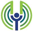 Simon Yu logo